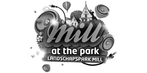 Mill-at-the-park