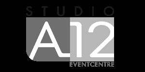 Studio-A12