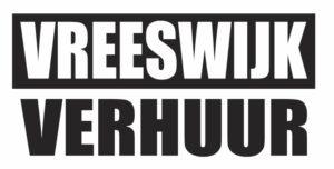 Vreeswijk Verhuur